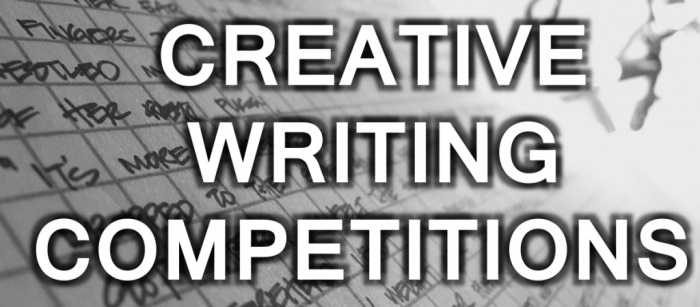 creative-writing-competitions-5-1024x555-1