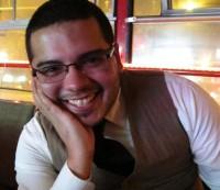 Ollin Morales Blog