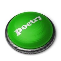 Remedy Creative Haiku comp