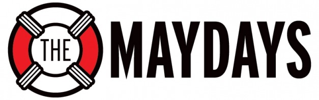 The Maydays website