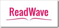 Readwave Press Release