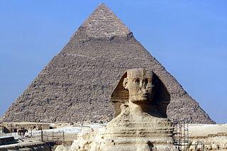 Source:- Wikimedia Commons