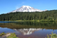 Mt._Rainer-Reflection_Lake