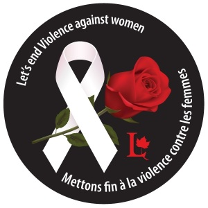 White-ribbon_end-violence-against-women1