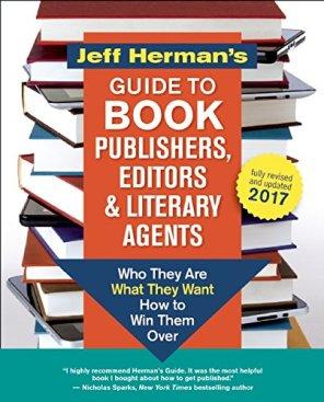 JeffHerman2017