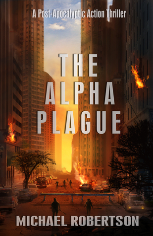 AlphaPlagueBook