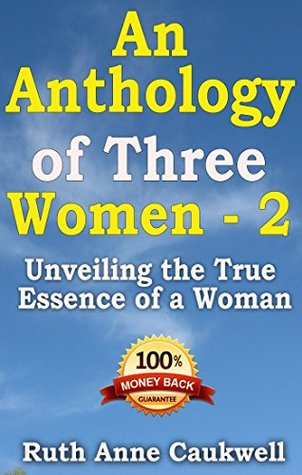 Anthology3Women2