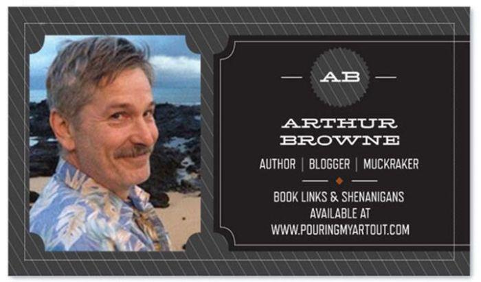ArthurBrowne