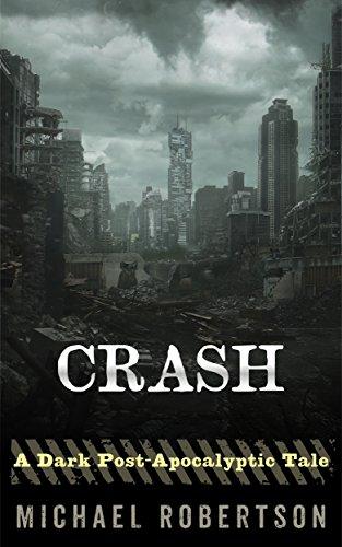 CrashBook