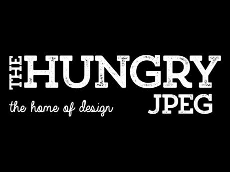 HungryJPEG