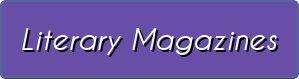 LiteraryMagazinesList