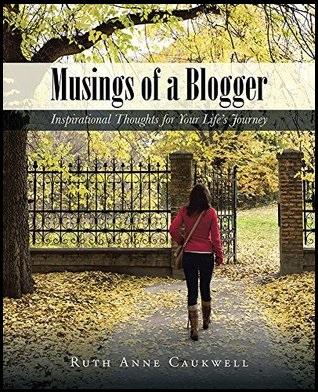 MusingsofaBlogger