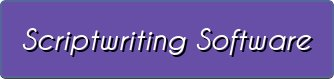 ScriptwritingSoftwareButton