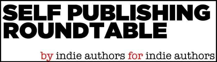 SelfPublishingRoundTable