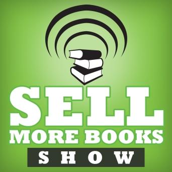 sellmorebooks