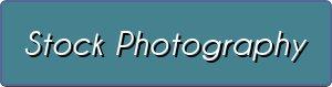 StockPhotography