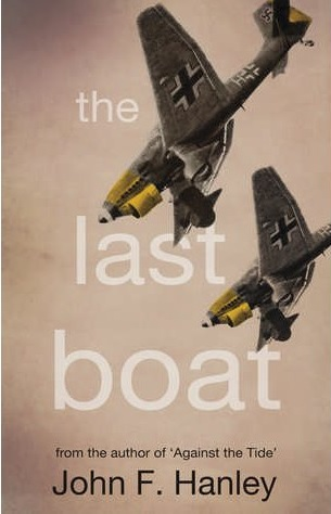 TheLastBoat
