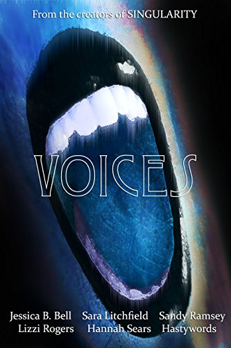 VoicesBook1