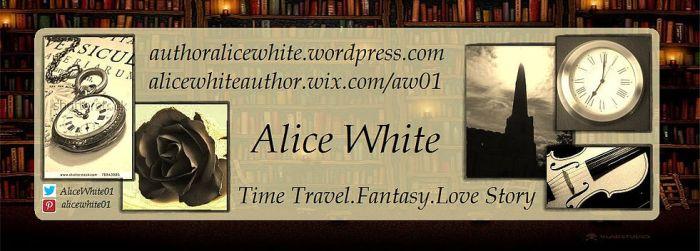 AliceWhiteSocialMedia