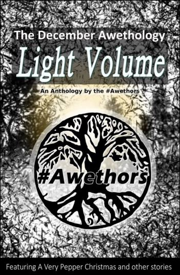 awethology-light