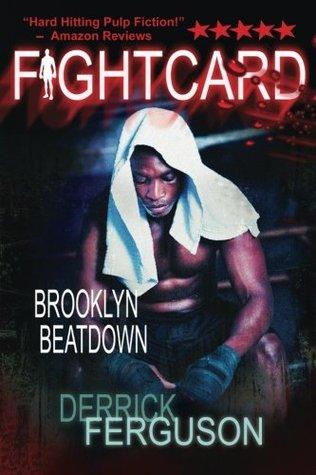 brooklynbeatdown