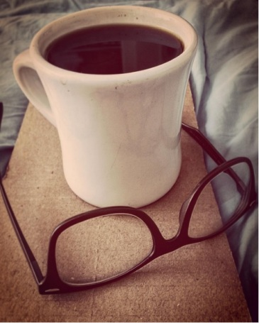 coffeeglassesbillfriday