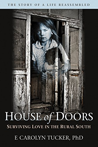 houseofdoors