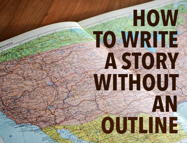 how-to-write-a-story-without-an-outline