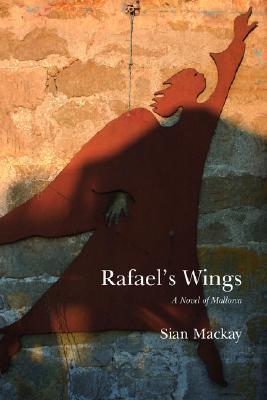 rafaelswings
