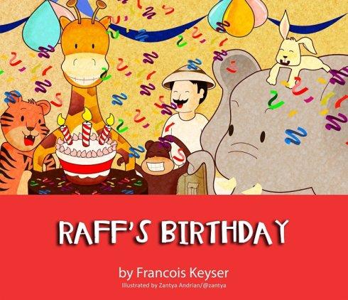 raffsbirthday