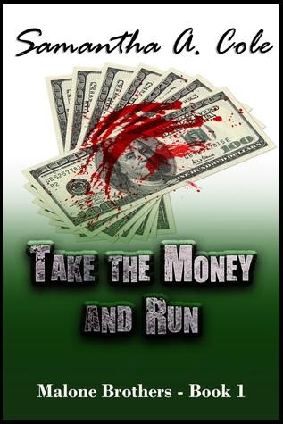TakeTheMoney&Run