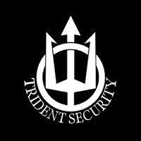 TridentSecurity