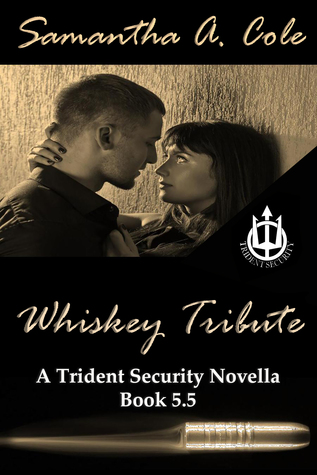 TridentSecurity35