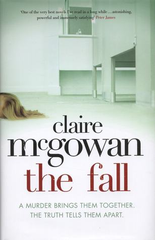 clairemcgowanthefall