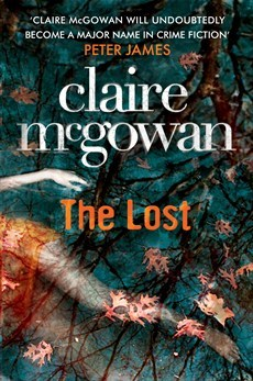 clairemcgowanthelost
