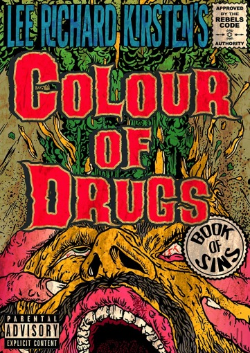 colour_of_drugs_by_lee_richard_kirsten_2015