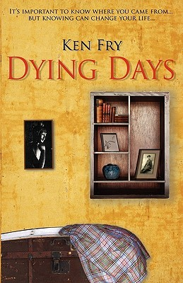 dyingdays