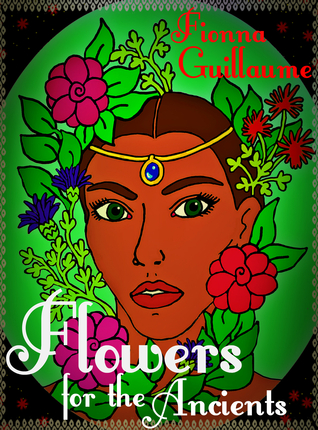 flowersfortheancients