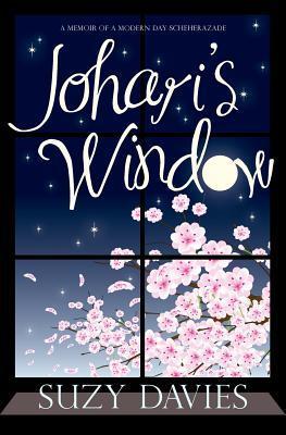 johariswindowcover