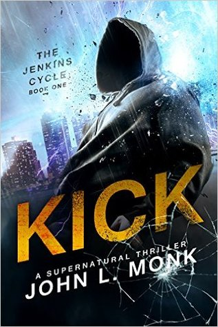 johnmonkkick