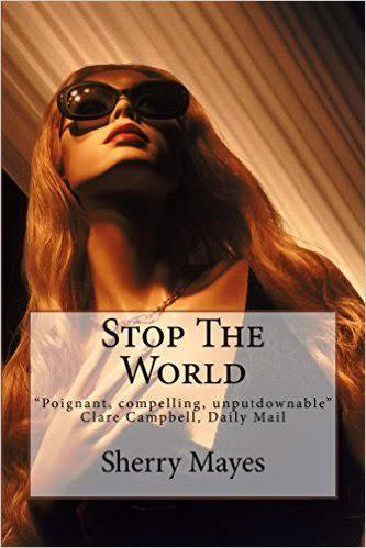 stoptheworldsheerymayes
