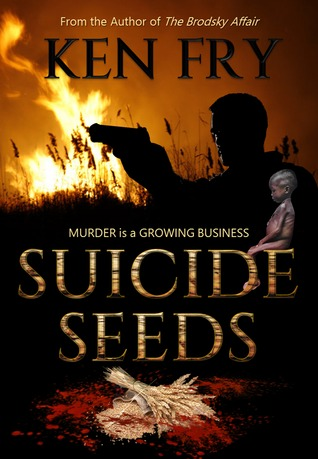 suicideseeds
