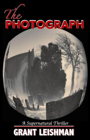 thephotographgrantleishman