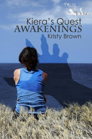 awakeningskristybrown