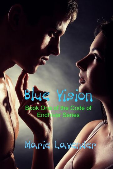 bluevisioncover