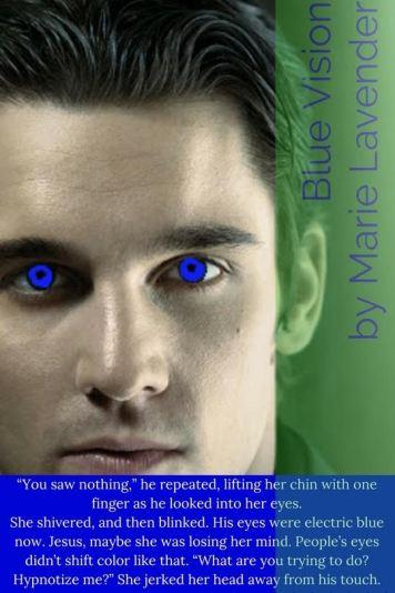 bluevisionpromo2