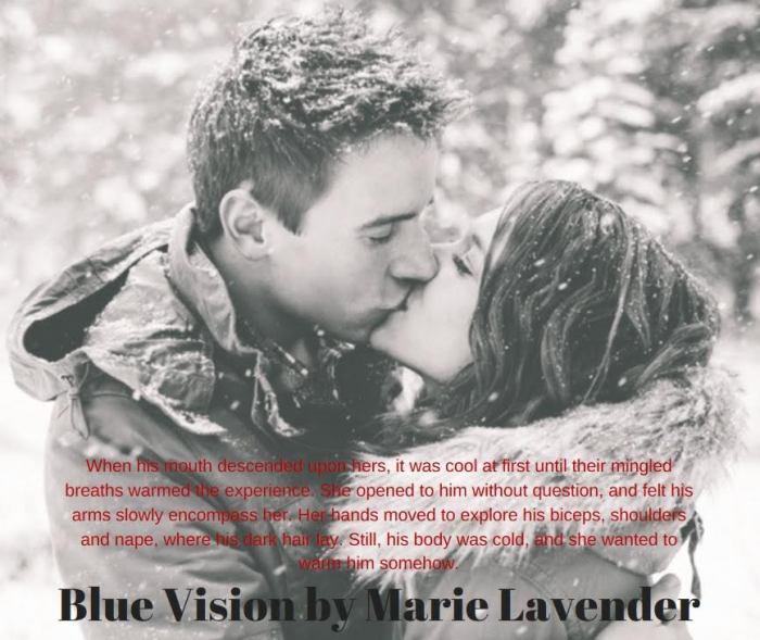 bluevisionpromo3
