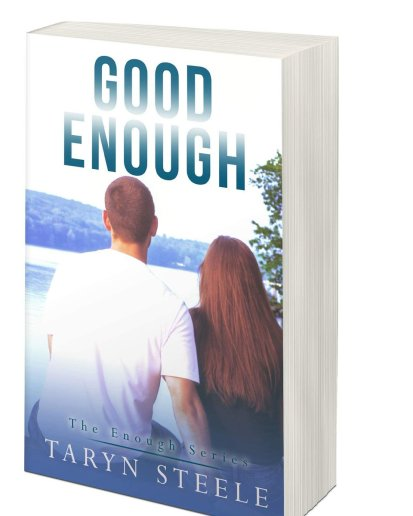 goodenoughbook