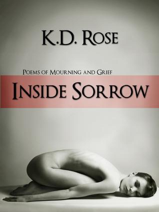 insidesorrow