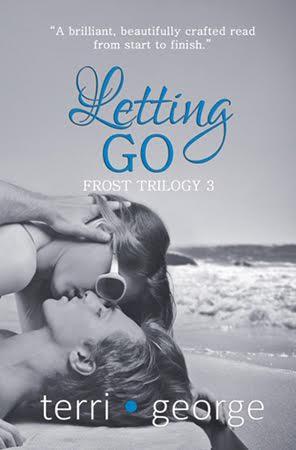 lettinggocover